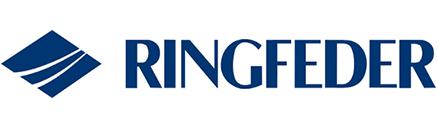 ringfeder_logo_2853.jpg