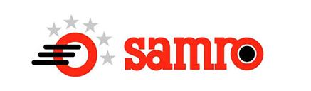 samro_logo_668.jpg