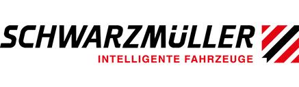 schwarzmuller_logo_682.jpg
