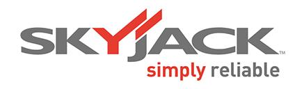 skyjack_logo_1077.jpg
