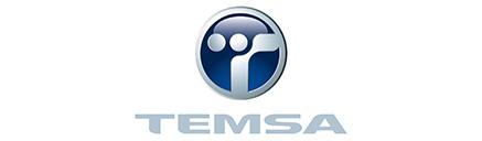 temsa_logo_740.jpg