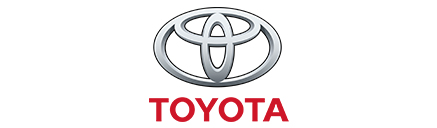 toyota_logo_754.jpg