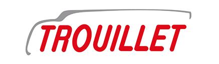 trouillet_logo_759.jpg