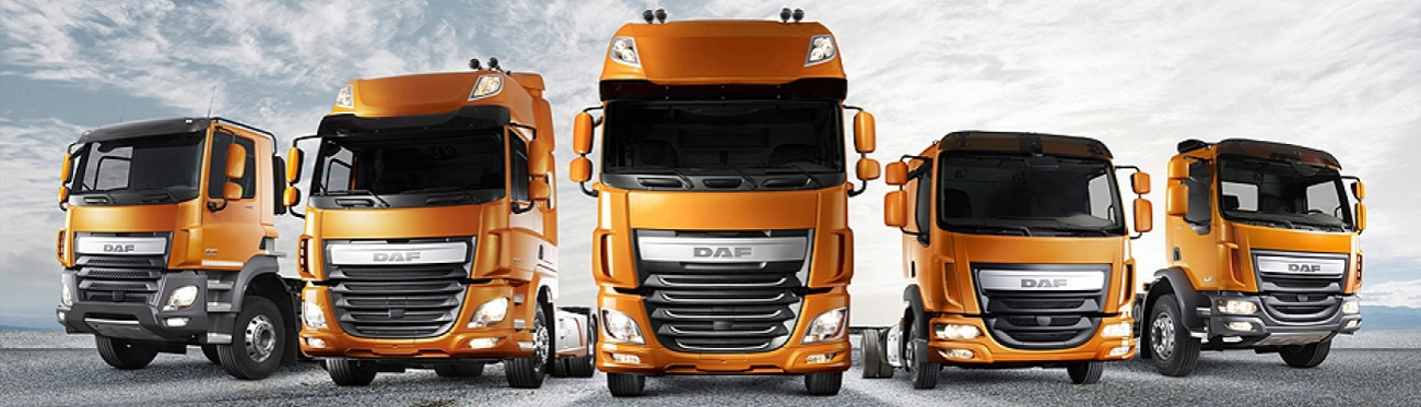 trucks-daf-occasion-image_picture_180