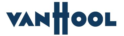 van_hool_logo_1785.jpg