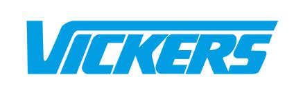 vickers_logo_4392.jpg