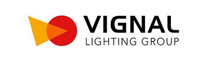 vignal_logo_1511.jpg