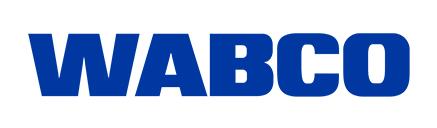 wabco_logo_1504.jpg