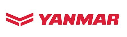 yanmar_logo_788.jpg