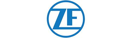 zf_logo_1569.jpg