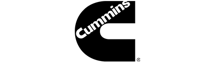 Cummins_logo_176.jpg