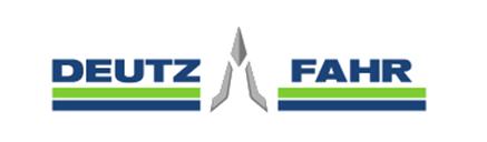 Deutz_logo_199.jpg