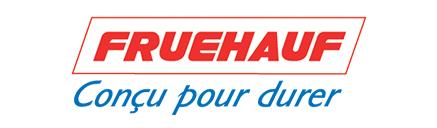 FRUEHAUF-logo-retina_285