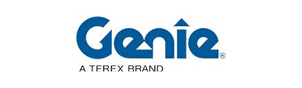 Genie_logo_806.jpg