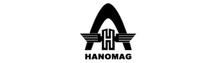 Hanomag_logo_319.jpg