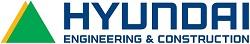 Hyundai_logo_355.jpg