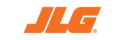 JLG_logo_388.jpg
