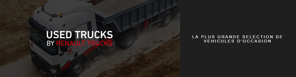 Renault-trucks-occasion-france_645