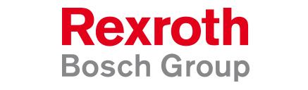 Rexroth_logo_3563.jpg