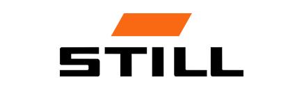 Still_logo_726.jpg
