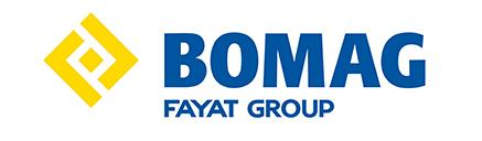 logo_bomag_logo_93