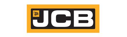 logo_jcb_logo_384