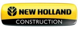 logo_new_holland