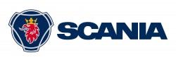 logo_scania_676