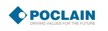 poclain_logo_4180.jpg