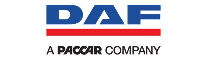 trucks-daf-occasion-logo_180