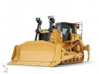 Bulldozer picture