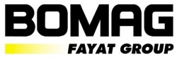 logo_bomag