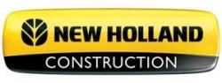logo_new_holland