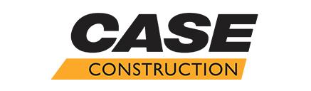 logo_case_129