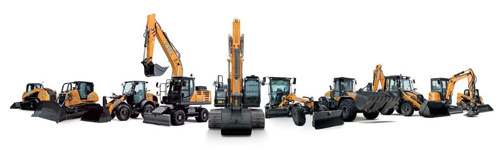 Case-Construction-occasion-materiel-tp_129