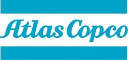 logo_atlas_copco