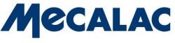 logo_mecalac