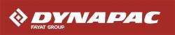 logo_dynapac