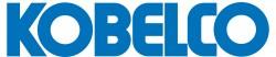 logo_kobelco