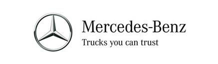 Mercedes-camion-occasion-logo_523
