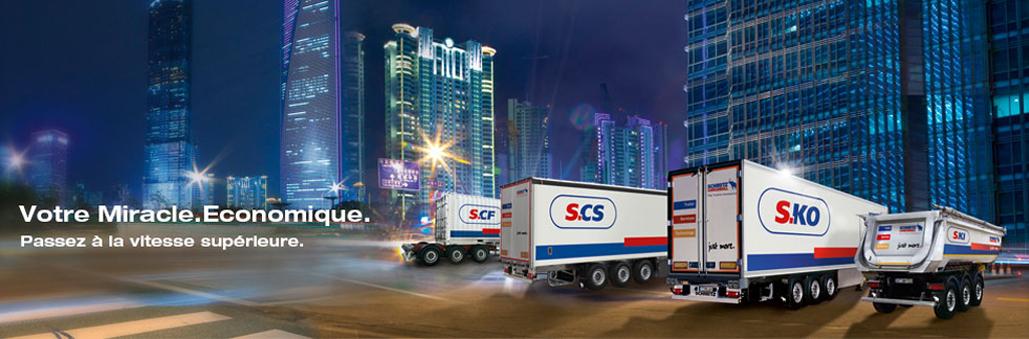 image-Schmitz-Cargobull-occasion_picture_680