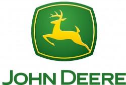 logo_john_deere_393