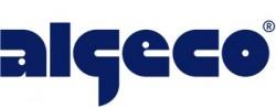 logo_algeco_4285