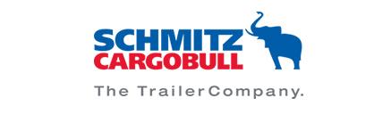 logo-Schmitz-Cargobull-occasion_logo_680