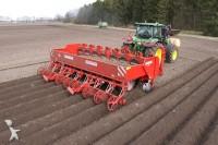 Planteuse de pommes de terre Grimme GL 860