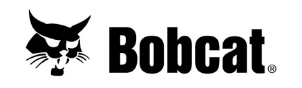 logo-bobcat-materiel-tp-occasion_logo_92