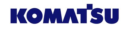 logo-komatsu-materiel-tp-occasion_logo_423