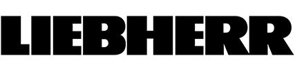 logo_liebherr_logo_470