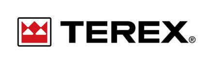terex-equipement-materiel-tp_741
