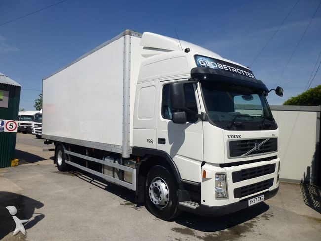 Truck Box For Sale >> Used Trucks Box